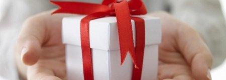Ajándékutalvány hétköznapokra