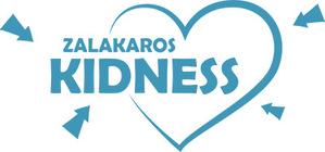kidness_logo