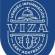 VIZA tájékoztató