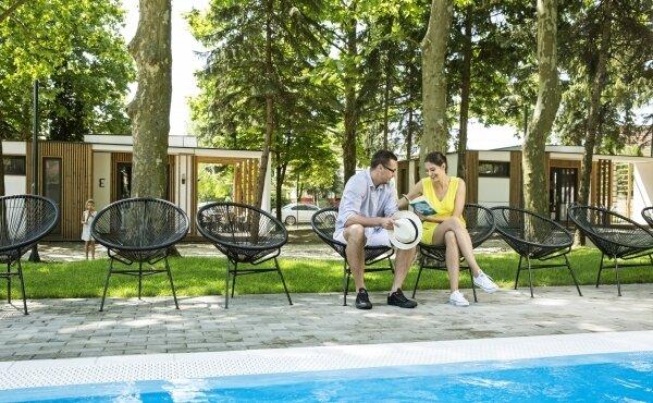 Daily Rates - Premium Apartments