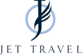 Jet Travel Kft.