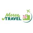 Morea Travel