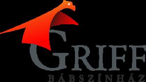 griff_logo-300x169