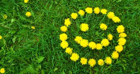 Vigyázz, kész, tavasz!