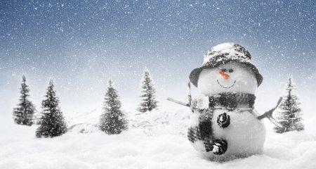 Wellness kiárusítás téltől tavaszig