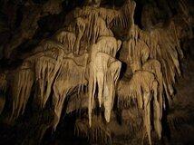 szent-istvan-barlang
