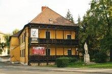 Herman Ottó Múzeum