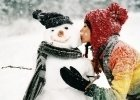Advent – Weihnachtferien