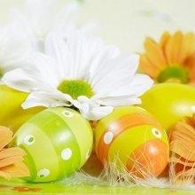 Húsvéti Wellness Hétvége
