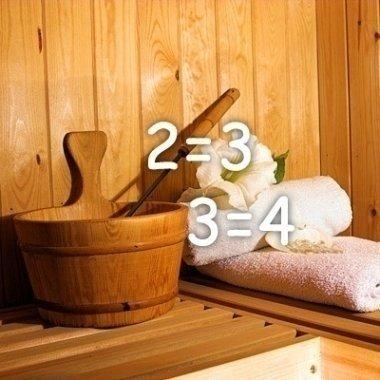 EXTRA Angebot /2=3,3=4,4=5/