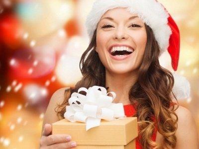 Karácsonyi Hétköznapi Ajándékutalvány