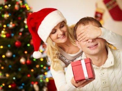 Karácsonyi Luxus-wellness Ajándékutalvány