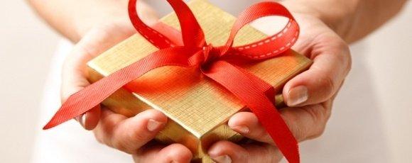 Hétköznapi Ajándékutalvány