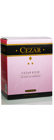 Pinot Noir Rose 2017'