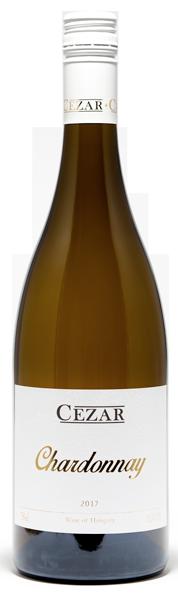 Chardonnay 2017'