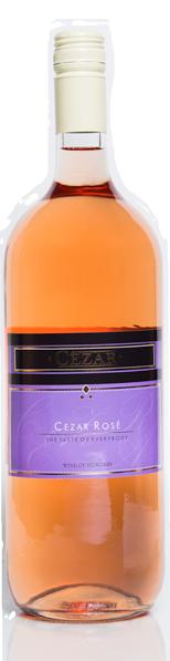 Cezar Rose 1,5'