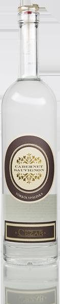 Cabernet Sauvignon 1l