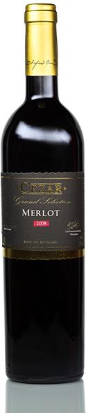 Merlot Grand Selection