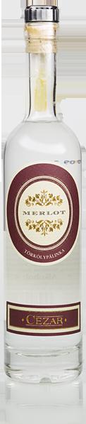 Merlot 0,2l