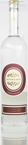 Merlot 0,5l
