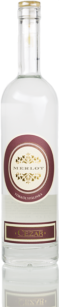 Merlot 1l