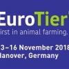 EuroTier 2018.