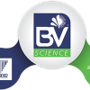 BV Science állás lehetőség