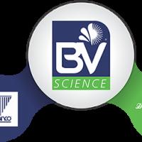 BV Science career opportunity