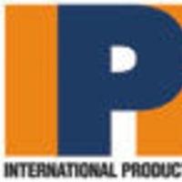IPPE-2018