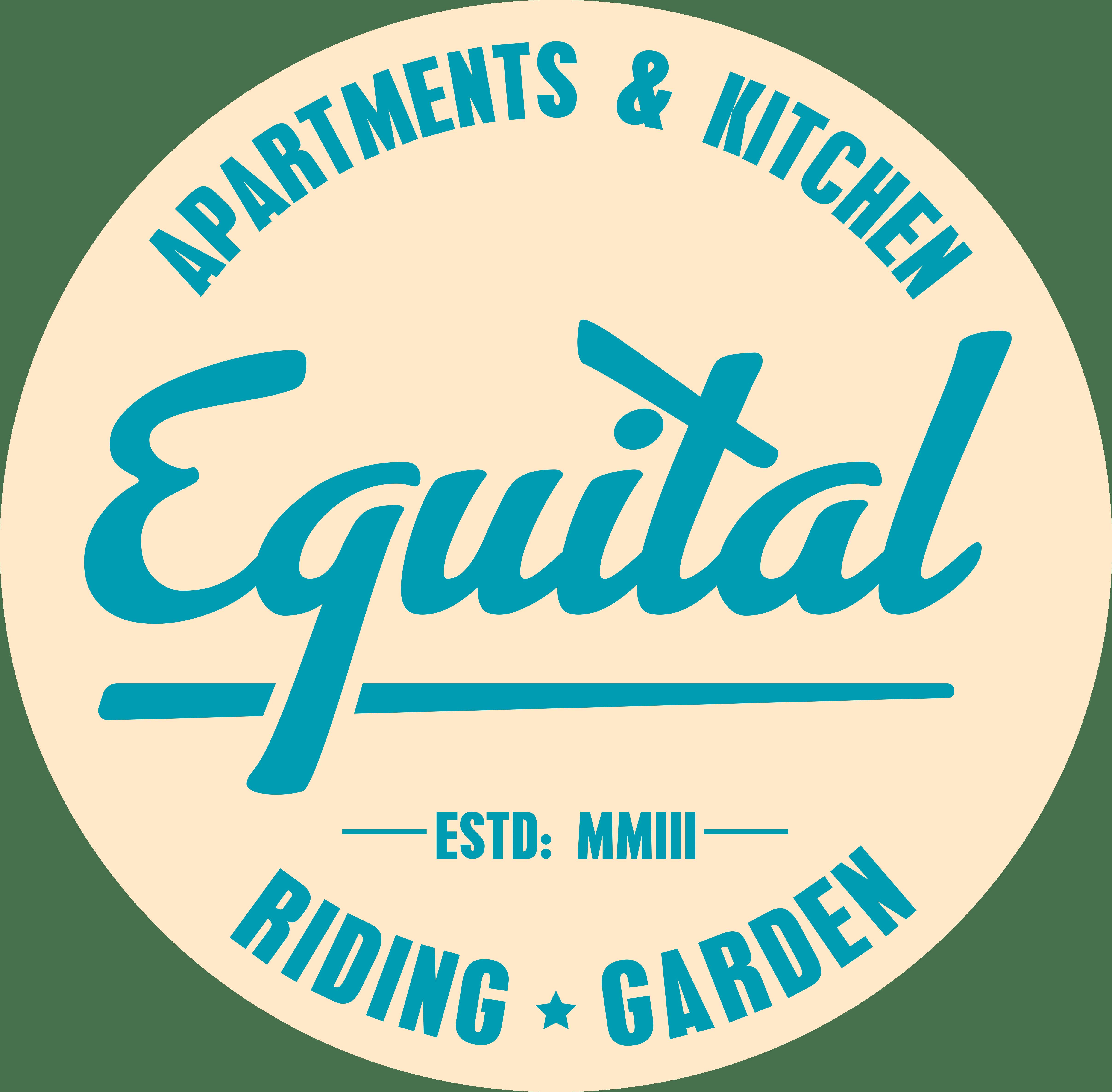 Equital