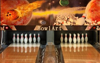 Bowling21