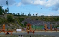 Adrenalin Park