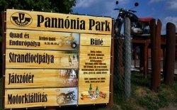 Pannónia-Park