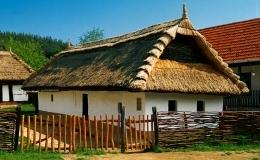 Палоцкий дом