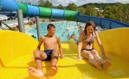 Bükkszékfürdő Health Spa & Wellness