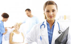 Reumatológiai és gasztroenterológiai magánrendelés