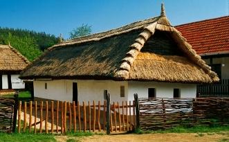 Palóc Haus