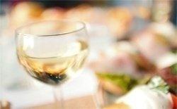 Weinprobe in Eger