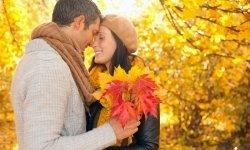 Akciós őszi hétköznapok