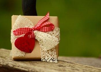Érték alapú ajándékutalvány