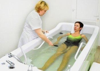 Nőgyógyászati gyógykezelések