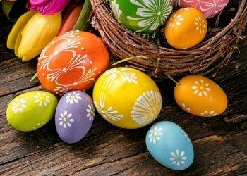 Húsvét a Mátrában