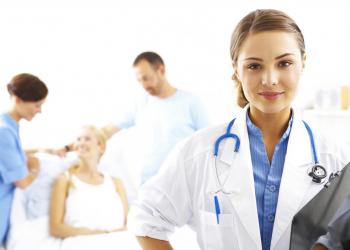 Degeneratív nagyizületi betegségek rehabilitációja