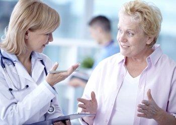 Ulcus duodeni-ventriculi esetén alkalmazott kezelések