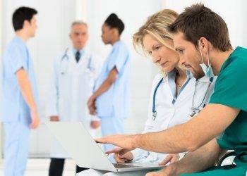 Krónikus pancreatitis esetén alkalmazott kezelések