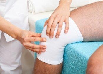 Protézis-, ortopédiai műtöttek rehabilitációja