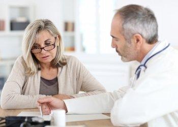 Colitis ulcerosa-Crohn betegség esetén alkalmazott kezelések