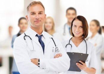 Szisztémás izületi és gerincbetegségek rehabilitációja