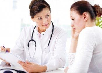 Degeneratív gerincbetegségek rehabilitációja