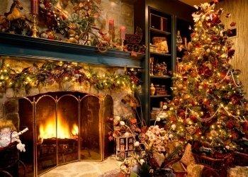 Mesés Karácsony